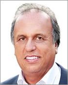 Luiz Pezão