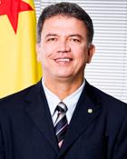 Sergio Petecao