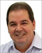 Tião Viana